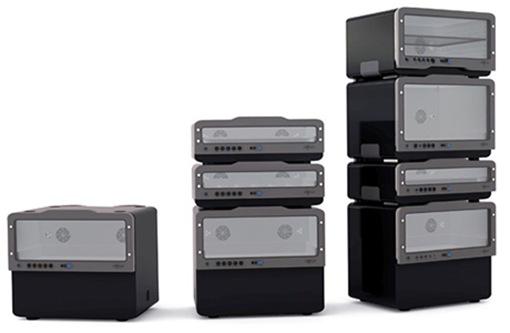 appliances celcius modular refrigerators