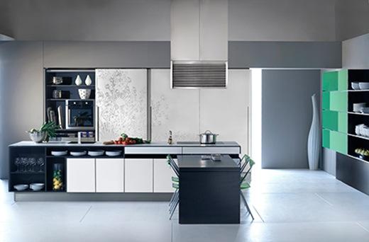 bazzeo-gaia-kitchen