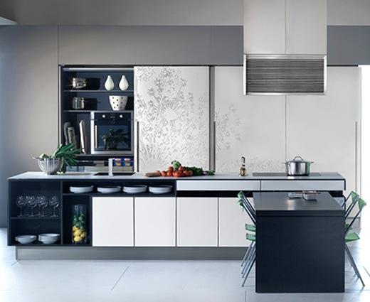 bazzeo-gaia-kitchen-1