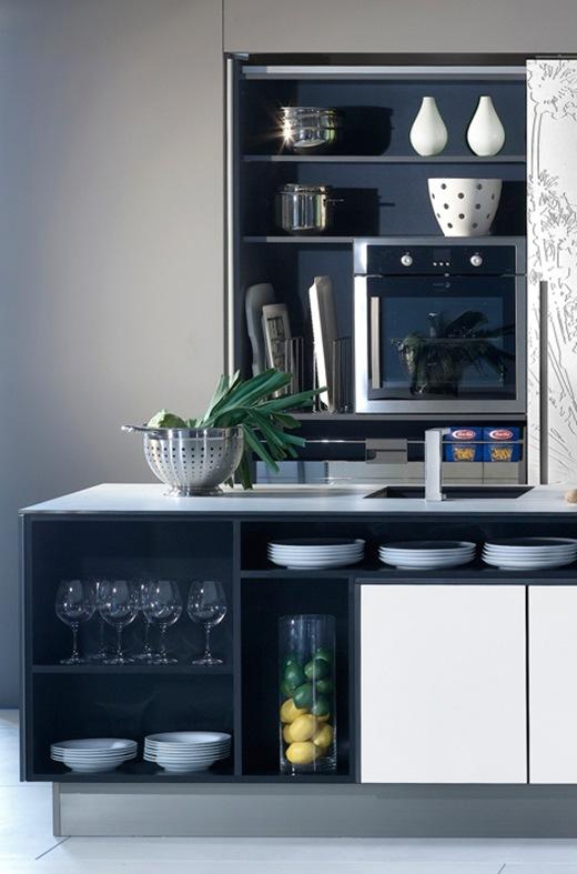 bazzeo-gaia-kitchen-2