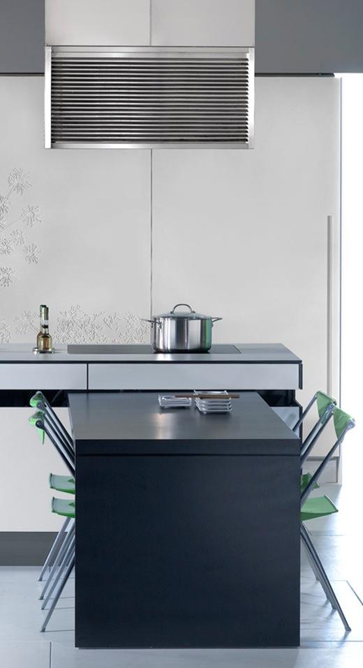bazzeo-gaia-kitchen-3