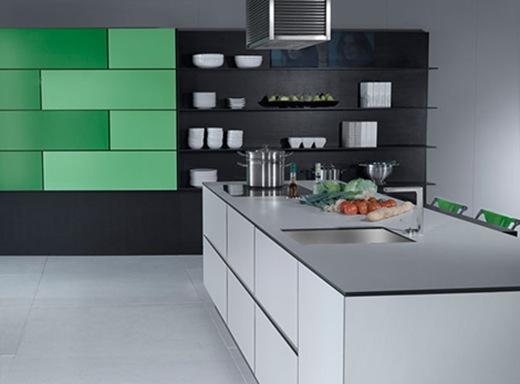 bazzeo-gaia-kitchen-5