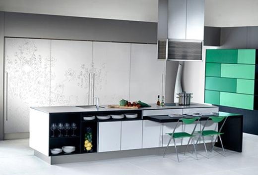 bazzeo-gaia-kitchen-6
