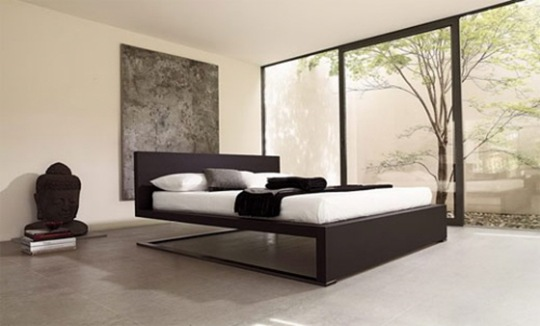 beds modren bedroom furniture