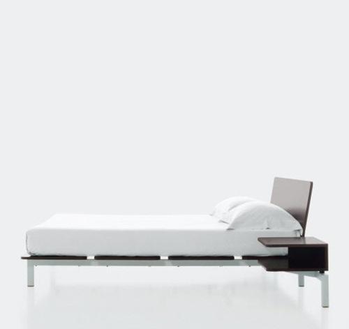cama 05