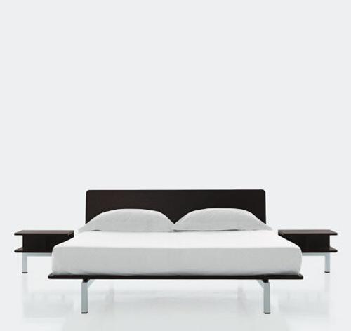 cama 06