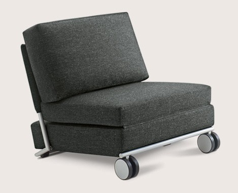 chairtosofabed