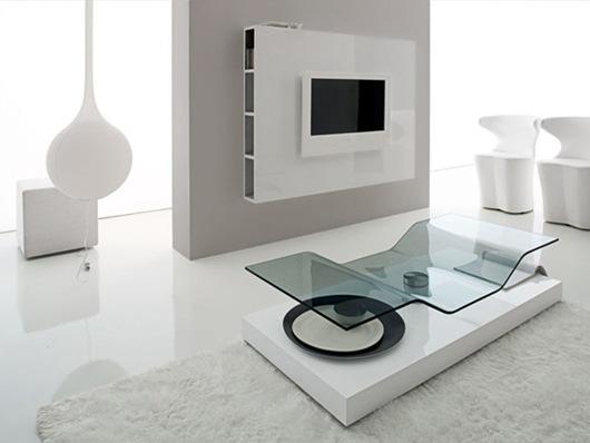 http://interiores.alterblogs.com/wp-content/uploads/2009/04/comparlivingroomfurniture1.jpg