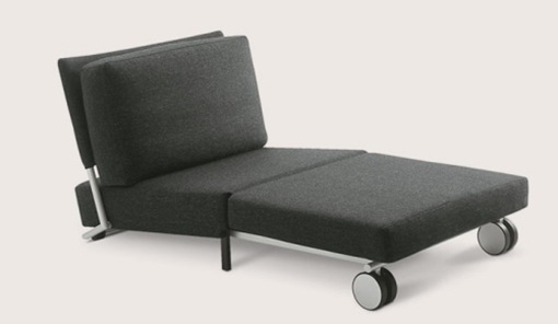 furniture sofa beds