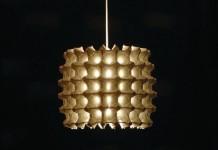 lampara-carton-de-huevos