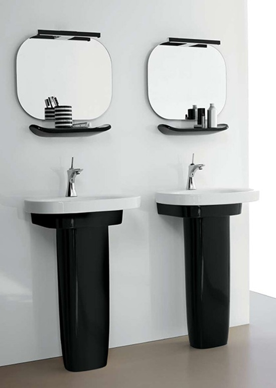 laufen-bathroom-collections-mimo-12