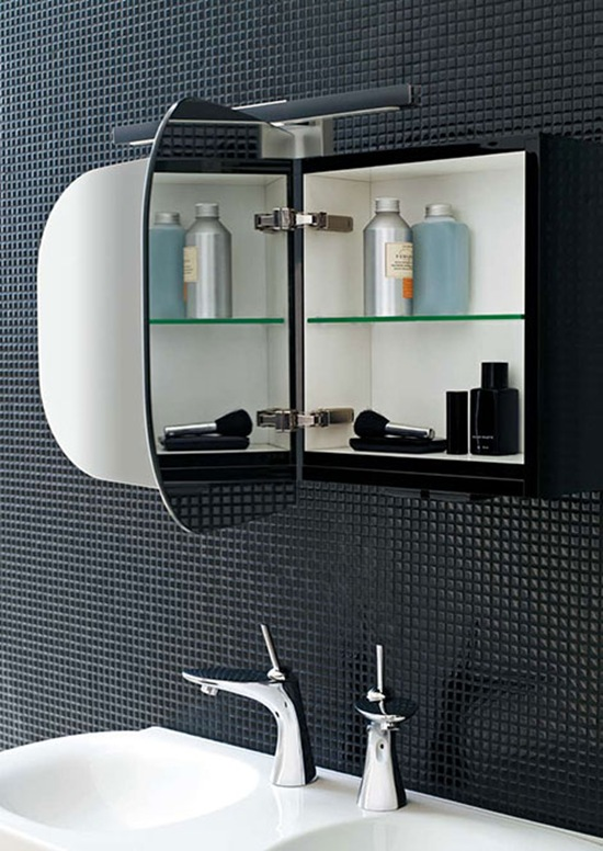 laufen-bathroom-collections-mimo-6