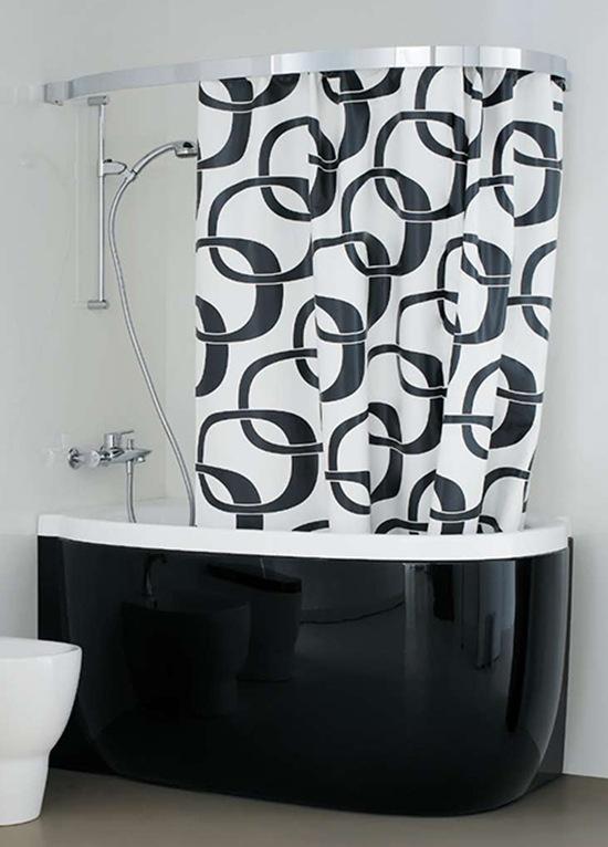 laufen-compact-bathroom-suite