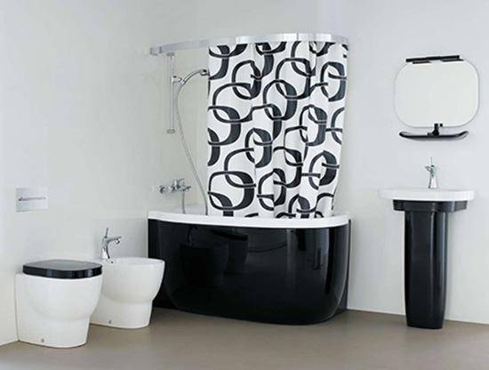 laufen-compact-bathroom-suite-1