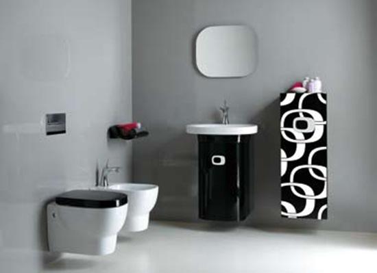 laufen-compact-bathroom-suite-3