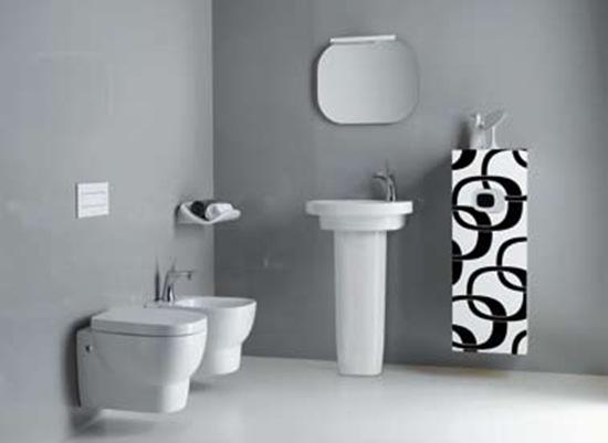 laufen-compact-bathroom-suite-7