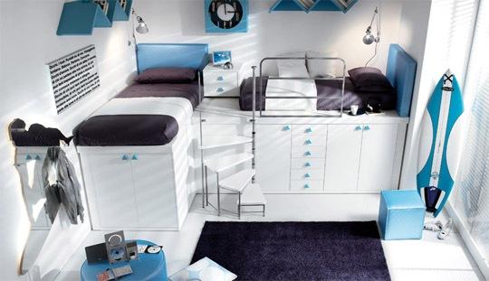 recamaras_dormitorios_infantiles