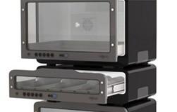 refrigeratorsmodernkitchenappliancescelcius