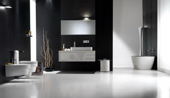 blackandwhitebathroomdesign0554x319