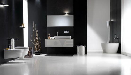 black-and-white-bathroom-design-0-554x319