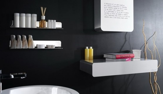 black-and-white-bathroom-design-2-554x319
