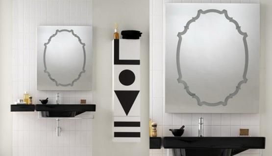 black-and-white-bathroom-design-4-554x319