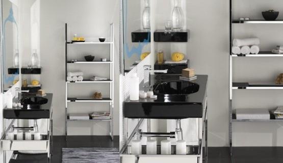 black-and-white-bathroom-design-5-554x319