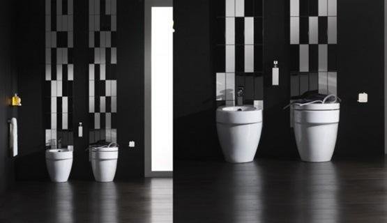 black-and-white-bathroom-design-6-554x319