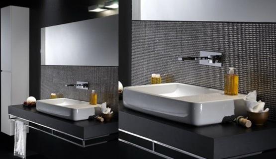 black-and-white-bathroom-design-8-554x319