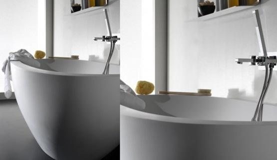 black-and-white-bathroom-design-9-554x319