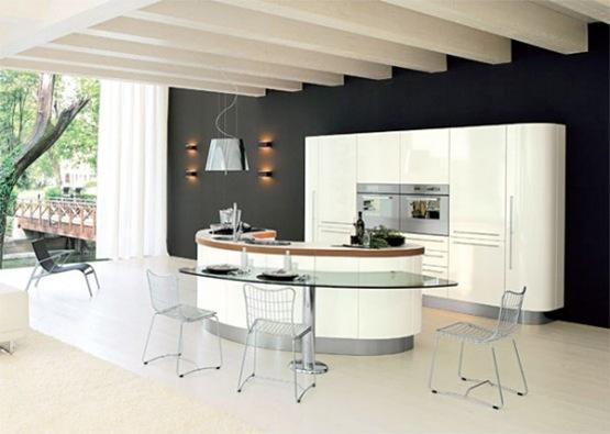 curved-kitchen-island-venere-554x394