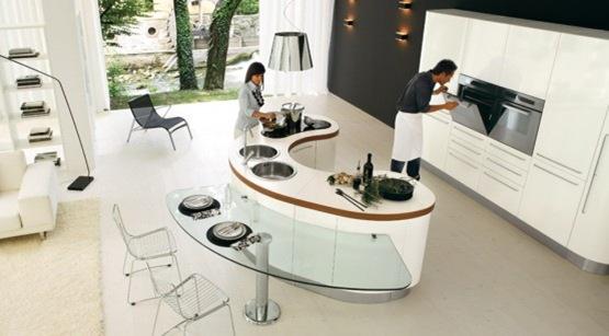 curverd-kitchen-island-554x307