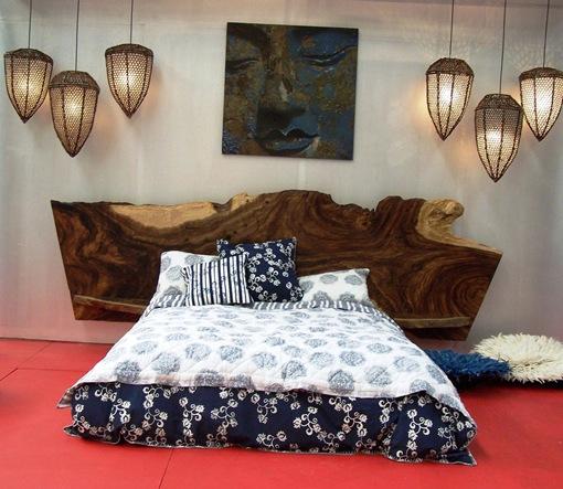 diseo de recamaras thumb 21 diseños modernos y elegantes de dormitorios