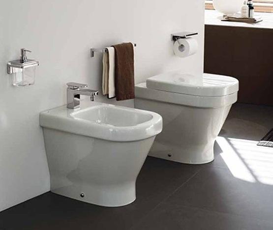 Baños Nuevos Modernos:Modern Bathroom Design Ideas
