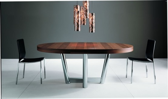 modern-and-luxurious-dinner-table_2-554x327