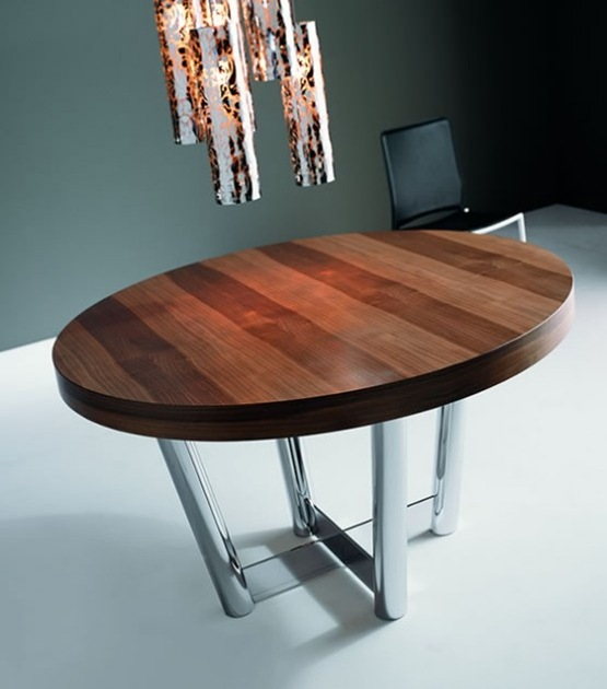 modern-and-luxurious-dinner-table_4-554x628