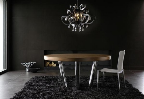 modernandluxuriousdinnertable-5554x383