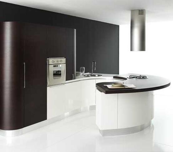 modern-italian-kitchen