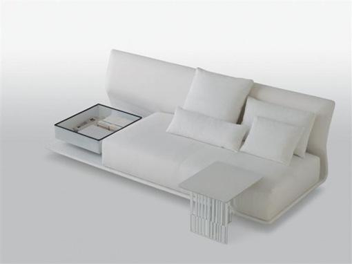 molteni-night-and-day-sofa