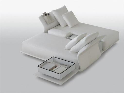 molteni-night-and-day-sofa (3)