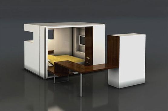 oda-room-03