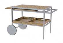outdoorservingcart