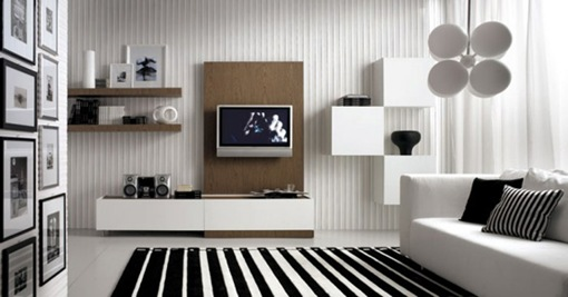 salas_minimalista_por_tumidei (10)