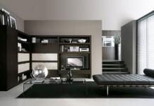salas-minimalista-por-tumidei25-thumb