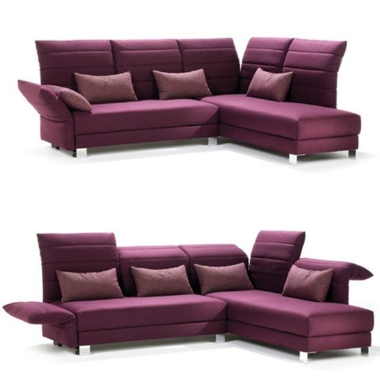 signet-ubos-sofa-bed