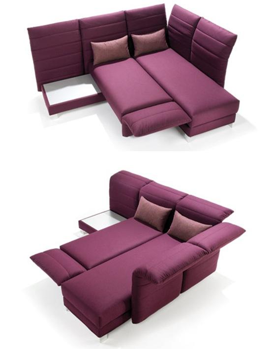 signet-ubos-sofa-bed-1