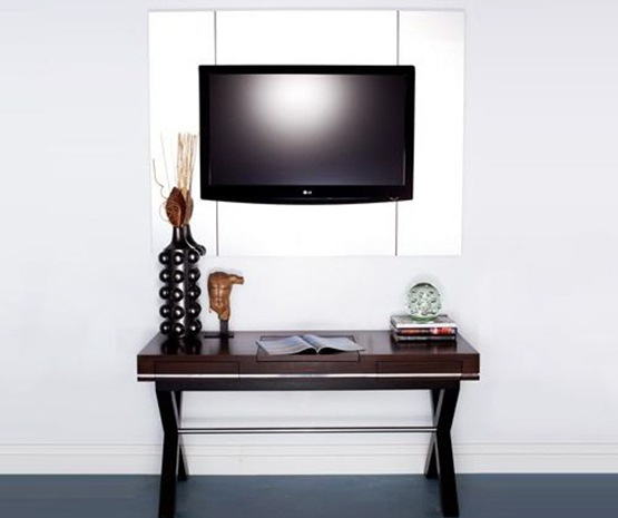 tv furniture and television stands
