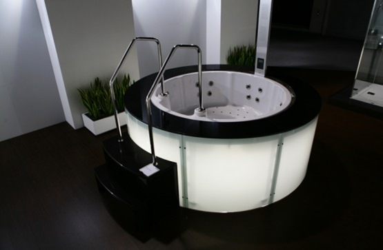 ultra-modern-spa-by-hoesch-21-554x363
