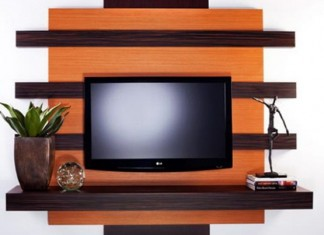 wallmountedtvstands