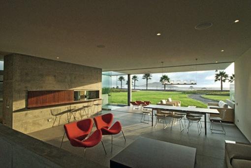 Casa-de-playa-la isla (4)